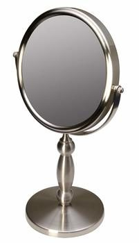 9. Floxite Ft-15v Extra Strong Supervision Vanity Mirror