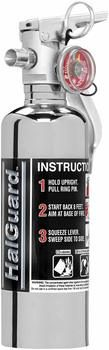 9. H3R Performance HG100C Fire Extinguisher