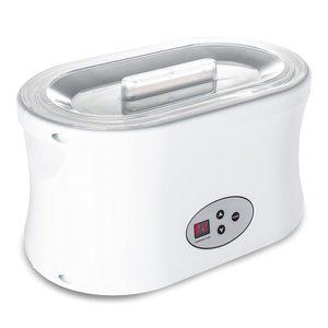 7 Salon Sundry Electric Hot Paraffin Portable Wax Warmer