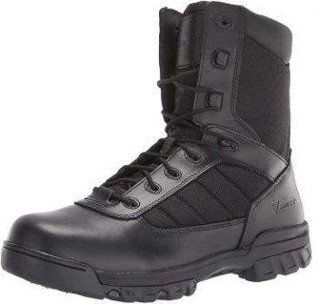 3. Bates Men's Ultralite Military Boot