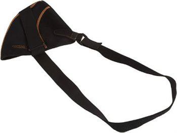 7. Copper Fit Unisex-Adult's Shoulder Wrap